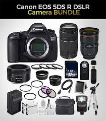 best black friday camera deals 2017 heavy discounts on black friday deals sales 2016 on gadgets