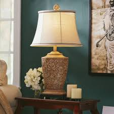 kitchen table light contemporary table lamps living room contemporary with aqua aqua