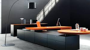 College Desk Accessories Favored Impression White Contemporary Desk Famous Cream Desk Chair
