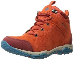 columbia womens boots australia products columbia shoes australia outlet crocs shoes