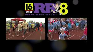 wnep u0027s ryan u0027s run 5k u0026 all abilities walk 2017 wnep com