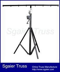Tripod Light 4m Lighting Tripod Light Stand Of Heavy Duty Buy Light Stand