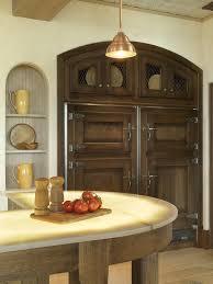 Gourmet Kitchen Designs Pictures 16 Best Dream Kitchens Images On Pinterest Dream Kitchens