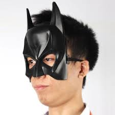 batman masquerade mask batman mask masquerade party mask bat