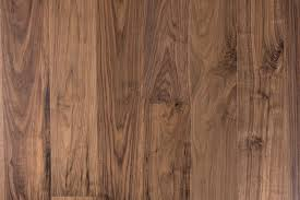 gohaus vasa walnut hardwood flooring walnut wax