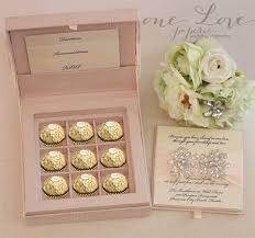 wedding invitation boxes all the different styles of wedding invitation card ideas frugal2fab