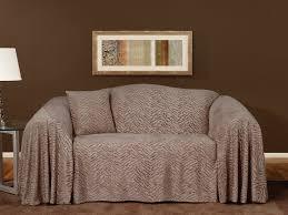 Surefit Sofa Covers by Furniture 72 Elegant Decorative Sofa With Surefit Plush Animal