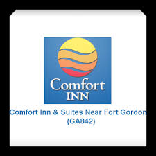 Comfort Inn Augusta Ga Comfort Inn U0026 Suites Augustaga Android Apps On Google Play