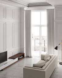minimalist living room layout pin by vanessa goscinny on space pinterest living rooms