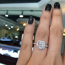 wedding rings nyc wedding rings make your own wedding ring chicago metal