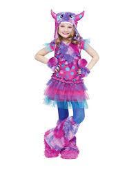 Spirit Halloween Costumes 11 Halloween Costumes Images Costume Ideas