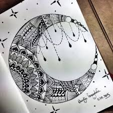 cool designs arte artistic artistico awesome beautiful black and