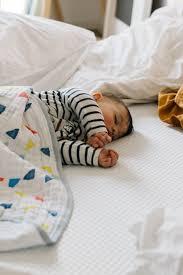 Schlafzimmer Temperatur Baby Familienbett Archive Ivy Li