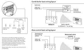 diagrams 567340 room stat wiring diagram u2013 wiring diagram room