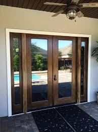 fiberglass sliding glass doors 8 sliding glass door btca info examples doors designs ideas