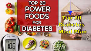 top 20 diabetes meal plan diabetes meal plan diabetes food