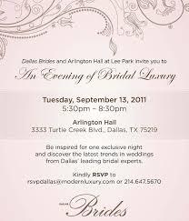 indian wedding card invitation scottie s indian wedding card invitation