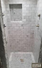 travertine bathroom tiles ideas travertine tile for bathroom floor