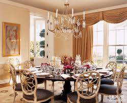 Dining Room Ideas Traditional Attractive Traditional Home Magazine Traditional Dining Room