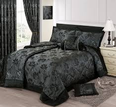 Grey Quilted Comforter Bedspreads U0026 Throwovers
