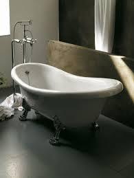elegance claw foot tub designs home design by fuller