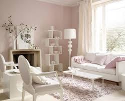 Wohnzimmer M El Landhausstil Gemütliche Innenarchitektur Wohnzimmer Einrichten Weiße Möbel