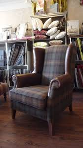 Leather Chair Restoration Fascinating Leather Wingback Recliner Photo Decoration Inspiration
