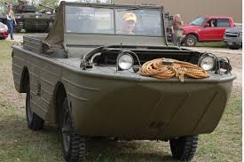 amphibious truck ford gpa seep 1942 1943 u2013 museum of the american g i