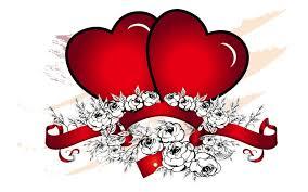 valentine valentines day hearts clip art library rtlo9oblctine
