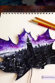 best 25 cool art ideas on pinterest cool art drawings pencil