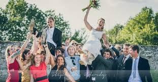 mariage nantes photo photographe mariage stephane elfordy photographe mariage