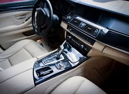 How To Refurbish Car Interior How To Avoid Buying A Lemon Car Consumer Reports