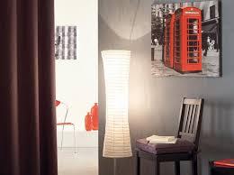 chambres ados chambre d ado adoptez le style urbain trouver des idées de