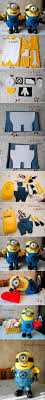 diy minion dolls pictures photos and images for facebook