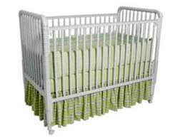Walmart Mini Crib by Crib Sport Opening Hours Creative Ideas Of Baby Cribs
