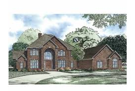 10000 sq ft house plans eplans traditional house plan almost 10 000 sq ft 9536