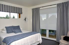 Curtains And Blinds Curtain Creations Auckland