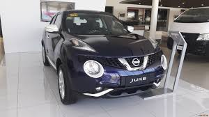 nissan convertible juke nissan juke 2017 car for sale tsikot com 1 classifieds