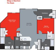 3d home design online free scenic homes arafen