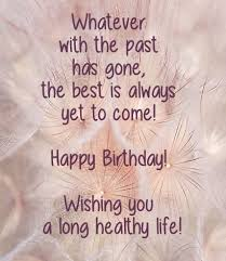 Happy Birthday Quotes Happy Birthday Wishes Images Quotes Messages Cards And Pictures