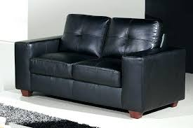 futon ikea small black loveseat loveseat futon ikea mamabeartech co