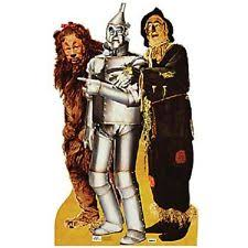 Wizard Of Oz Home Decor Wizard Of Oz Decorations Ebay