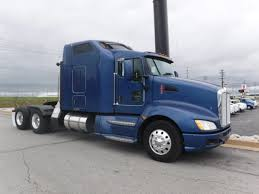 new kenworth t660 for sale kenworth t660 in wichita falls tx for sale used trucks on