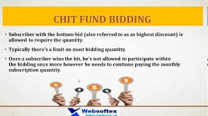 Client Reviews Chit Fund News Chit Client Reviews Chit Market Chit Analysis