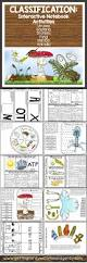 989 best biology and life science links images on pinterest life