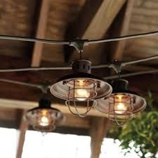 lighting design ideas nautical porch lights coastal chandeliers