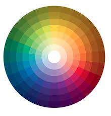 color wheel for makeup artists a makeup artist s guide to color correcting