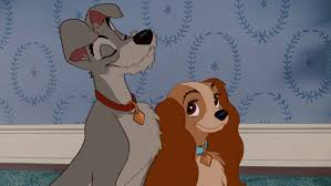 9 Disney Animals Crushes Growing Disney