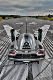 koenigsegg road 254 best koenigsegg agera images on pinterest koenigsegg car