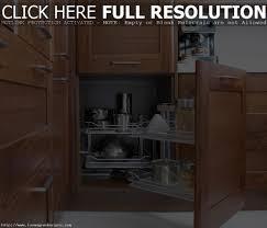 corner kitchen cabinet organization ideas kitchen decoration